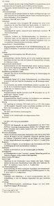 glossarium 1
